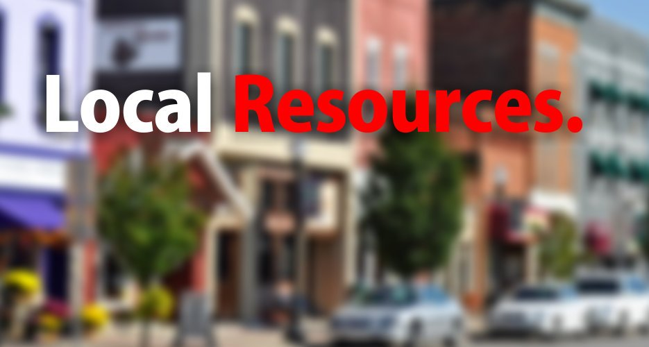 Resource_Web_Banners_-_Local_Resour.focus-none.width-935